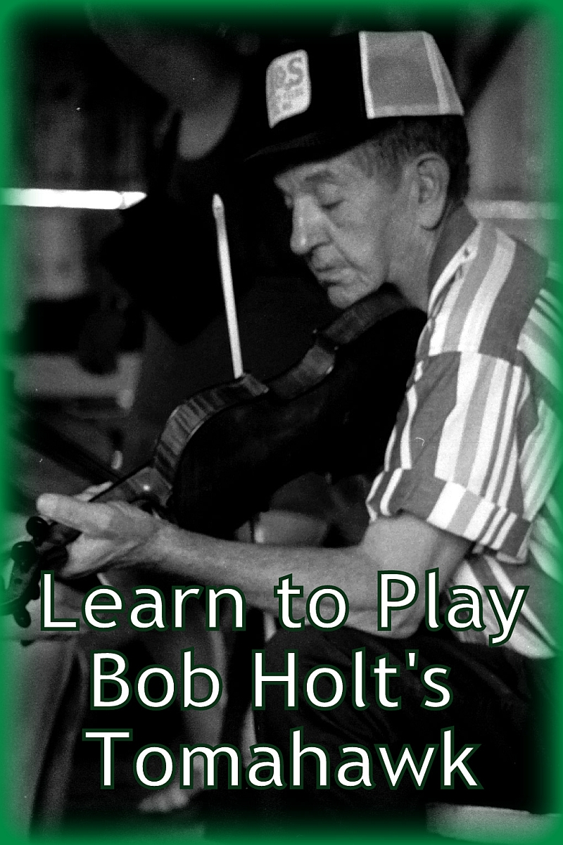 Wednesday tune fix tomahawk bob holt the charlie walden bob got this tune from the great nashville fiddler tommy jackson it appears on the lp square dance tonight another of those square dances without hexwebz Gallery